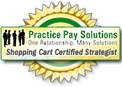 Practice Pay Solutions Certification