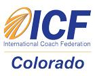 ICF Colorado